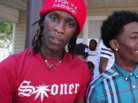 """Rich Homie Quan Says His Joint Project With Young Thug Is The """"Best Collabo Since OutKast"""""""