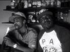 """Boldy James Feat. Peechie Green """"Come Here"""" Video"""