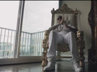 "Slim Thug Feat. Kirko Bangz ""One Night"" Video"