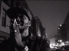"""Curren$y's Jetflix """"This Is The Life Pt. 2"""" Vlog"""