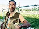 """Lil Reese Accuses 2 Chainz Of Stealing Hook For """"Wuda Shuda Cuda"""""""