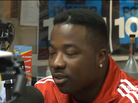 Troy Ave & BSB On The Breakfast Club