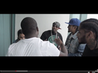 "N.O.R.E. Feat. Good Belt Gang ""Never Mind That"" Video"