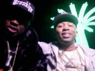 """Troy Ave Feat. Young Lito """"I'm Dat Nigga"""" Video"""