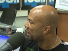Common On The Breakfast Club