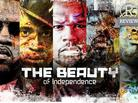 "Review: G-Unit's ""The Beauty of Independence"""