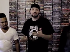 Epidemic Freestyles For R.A. The Rugged Man