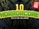 10 Horrorcore Tracks For Halloween