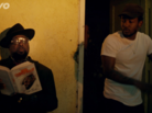"Kendrick Lamar ""i"" Video"