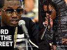 "Word On The Street: Meek Mill Freed, Lil Wayne ""Imprisoned"" By Cash Money"