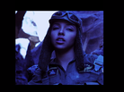 "Tinashe ""Bated Breath"" Video"