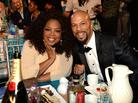 "Common & Oprah Penciled In For Season Two Of ""Empire"""