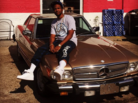 "Stream Curren$y's ""Even More Saturday Night Car Tunes"""