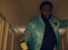 "Bas ""Fiji Water In My Iron"" Video"