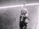 "Paris Hilton Feat. Birdman ""High Off My Love"" Video"