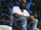 Rick Ross & Affiliate Sued For Allegedly Raping A Woman