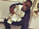 Bobby Shmurda Clarifies Recent Bail Situation; Calls Into Hot 97