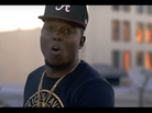 """Spitfiya Feat. Avion the One """"Been Through"""" Video"""