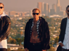 "Yellow Claw Feat. Ty Dolla $ign, Tyga & DJ Mustard ""In My Room"" Video"