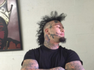 Stitches Gets Jumped By His Own Crew, Says The Game Paid Them Off