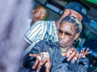 "Young Thug Has Remixed Jeremih's ""Pass Dat"""
