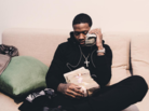 Lil Durk Previews Fire Collab With Young Thug