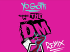 "Yo Gotti Previews Remix Of ""Down In the DM"" Featuring Nicki Minaj"