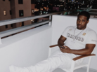 "A$AP Ferg Shares ""Always Strive & Prosper"" Artwork"