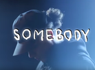 "Nyck Caution Feat. Tyler Sheritt ""Somebody"" Lyric Video"