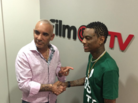 Soulja Boy Signs To FilmOnTV (For $400 Million?)