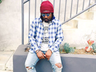 "Is Wale Dropping New Single Off ""Shine"" Tomorrow?"