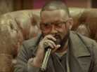 """Madlib Says He Made The """"No More Parties In L.A."""" Beat On An iPad"""