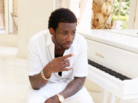 """Gucci Mane Is A Huge """"Game Of Thrones"""" Fan"""
