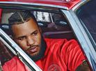 "The Game: Tupac Biopic ""Makes That Biggie Movie Look Like A Cartoon"""