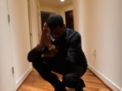 "Meek Mill Celebrates Getting Off House Arrest, Says ""DC4"" Is Coming Soon"
