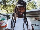"Ty Dolla $ign Announces New Project ""Campaign"""