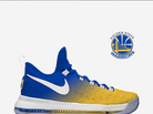 "5 Potential ""Golden State Warriors"" Nike KD9s For Kevin Durant"