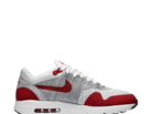Nike Introduces The Air Max 1 Ultra Flyknit