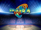 Michael Jordan Makes His Pick Of Who Should Star In Space Jam 2