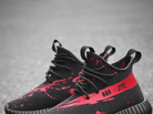 Check Out These Custom Made Adidas Yeezy Boost 650s