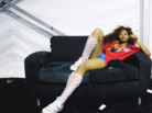 SZA Suggests Her Debut Album Will Drop In November