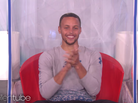 Steph Curry Speaks About Trash Talking President Obama On The Golf Course