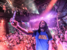 Waka Flocka Responds To Gucci Mane Saying They Haven't Spoken In 3 Years