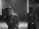 Watch 2016 BET Hip-Hip Award Cyphers