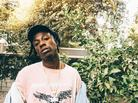 "Joey Bada$$ Says ""A.A.B.A."" Album Is ""90% Complete"""