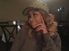 Blac Chyna Shares Picture Of Her Breastfeeding Newborn Dream Kardashian