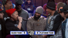 """Nick Cannon """"Wild 'N Out Teaser Clip: Tim DeLaGhetto Vs. Nick Cannon"""" Video"""