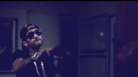 """Nipsey Hussle Feat. BH """"1 Of 1"""" Video"""