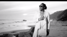 "Future Feat. Kanye West ""I Won"" Video"