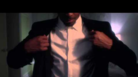 """Malcolm Mays """"Ruthless"""" Video"""